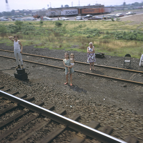 paul fusco 011
