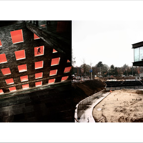 Pym Fortuyn,Hilversum 6-5-2002