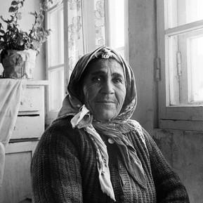masha ivanshintsova 010