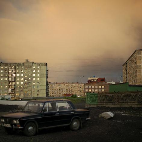 elena chernyshova 02