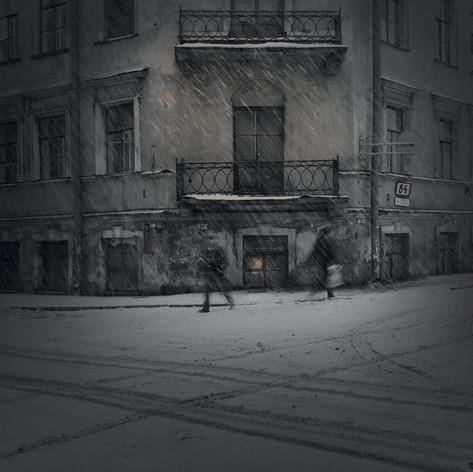 alexey titarenko 09