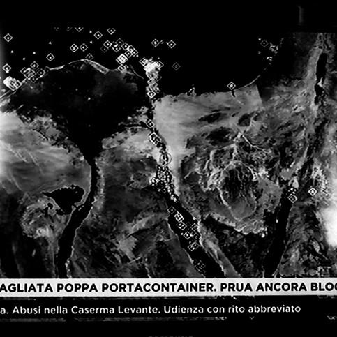 Fabrizio Contino 09 - Globalization