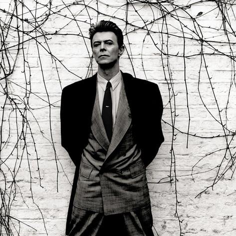 Anton-Corbijn-David-Bowie