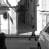 Zito_Fil_Rouge-22- ingresso.jpg