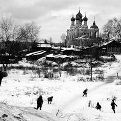 Mosca-Quartiere-Piatinsky-1966-Branzi 02