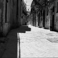 Zito_Fil_Rouge-2- percorso.jpg