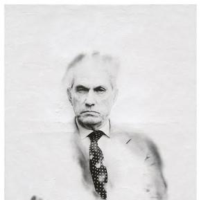Aldo Palazzolo