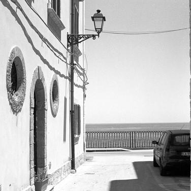 Zito_Fil_Rouge-15- sfondo.jpg