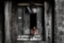 009-julio-bittencourt-theredlist.png
