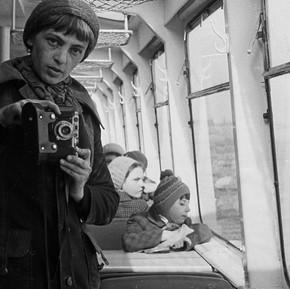 masha ivanshintsova 09
