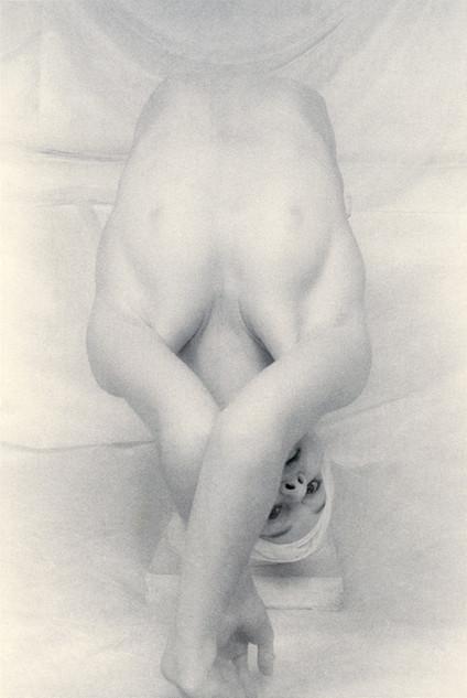 lynn bianchi 05