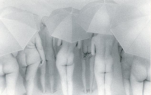 lynn bianchi 09