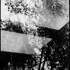 window reflection 1983 maciel botman 04