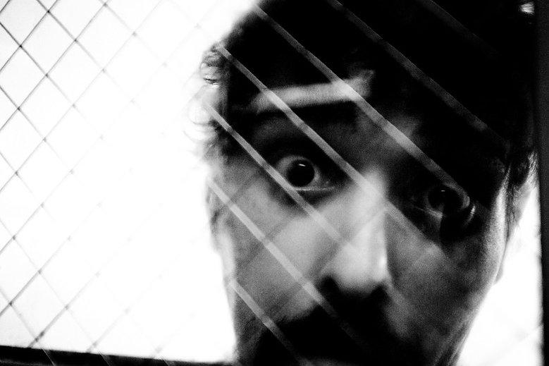 trapped-mental-illness-in-prison-021.jpg