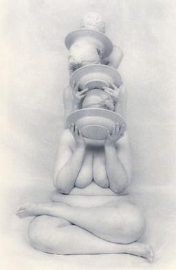 lynn bianchi 03