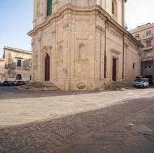 cannella fr soglia_01.jpg