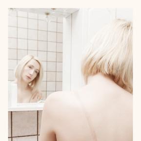 valentina ruggiero 06