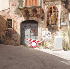 cannella fr soglia_03.jpg
