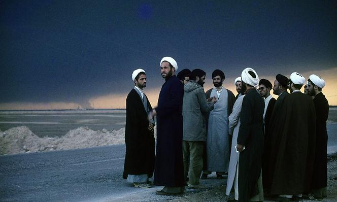 cropped-04-Iran_Iraq_war.jpg