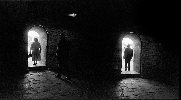 Jerusalem-1992_LOW.jpg