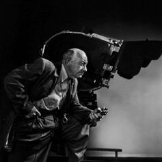 Yousuf-Karsh-Cecil-B.-deMille-1956