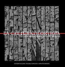 Copertina_La cattura di Ortigia.jpg