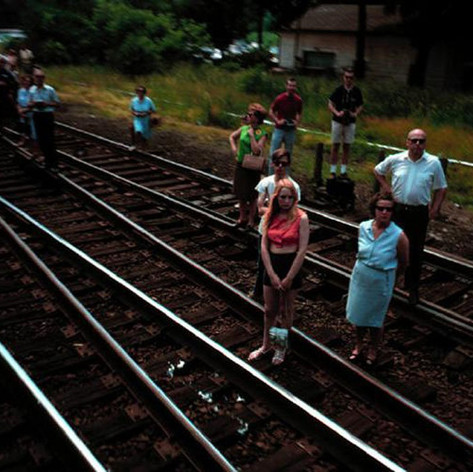 paul fusco 01