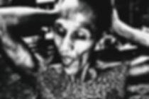dscf2441-3-kopie_orig.jpg