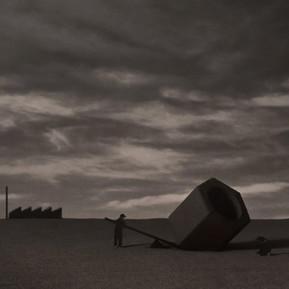 e. tedeschi - sysiphus 01