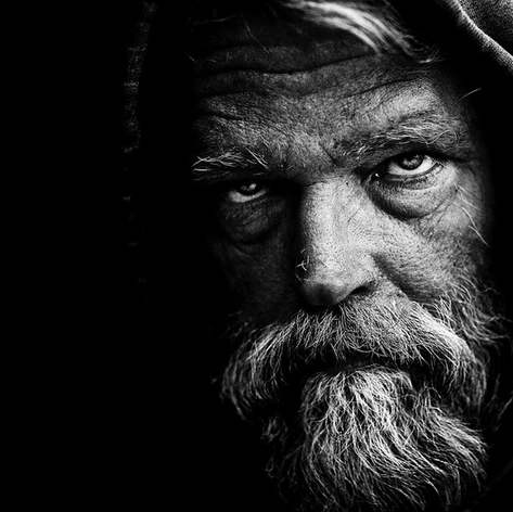 lee jeffries 05