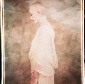 joyce tenneson polaroid 03