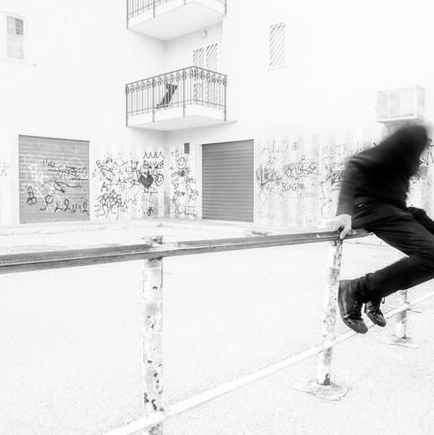 Alessandro_de_Leo 008