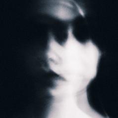 elena oganesyan 03