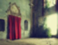 La bellezza perduta 2.jpg