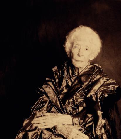 joyce tenneson wise women 02