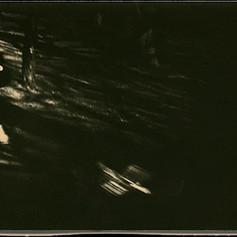 miho kajioka 06