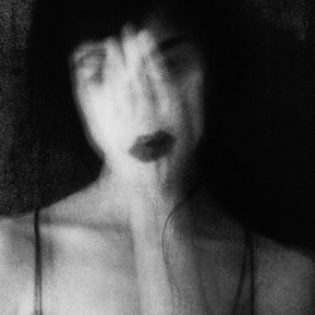 elena oganesyan 04