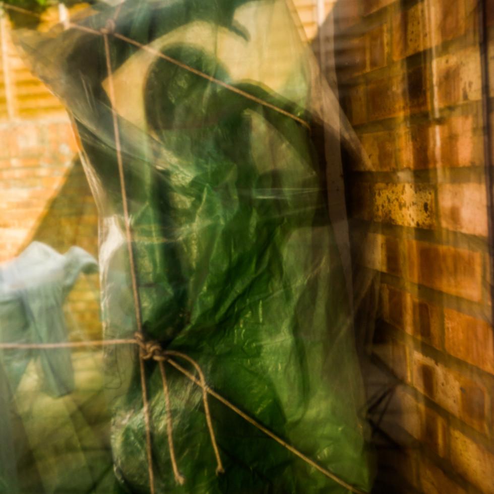 Karen Ghostlaw  04