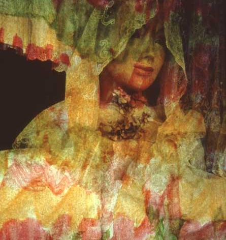 giuliana traverso - il colore lacerante 02