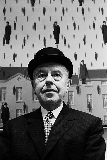 Schapiro_Rene_Magritte_MOMA_New_York_196