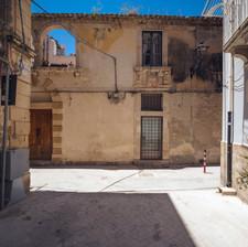cannella fr scorcio_02.jpg