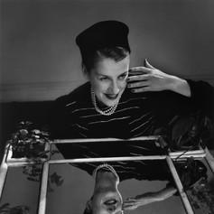 Yousuf-Karsh-Beatrice-Lillie-1948