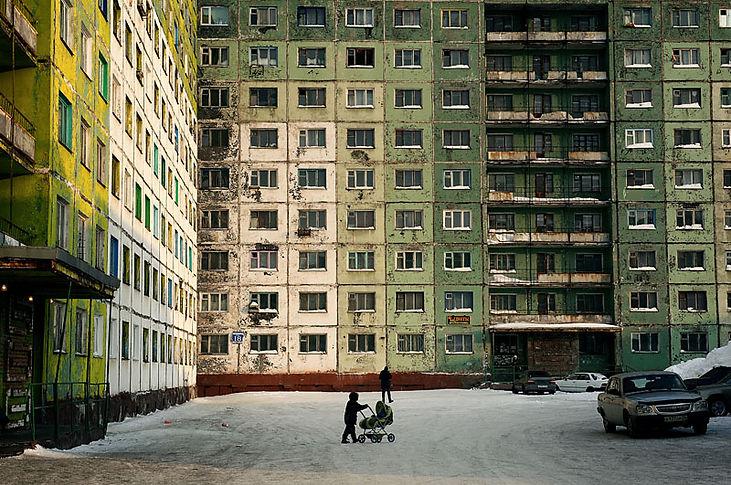 norilsk18.jpg