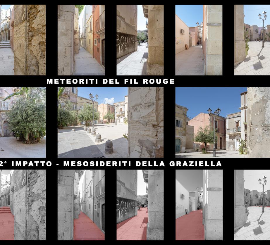 2°_Impatto_Graziella.jpg