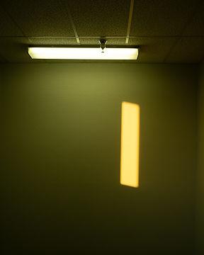 Lightflow_7.jpg