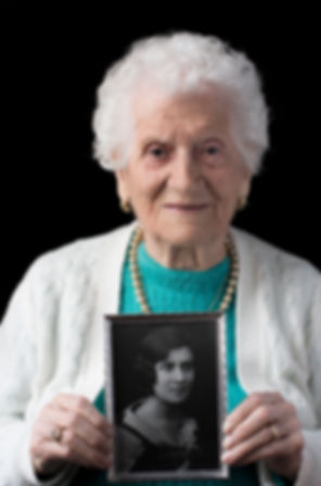 EGLANTINA 102 years .jpg