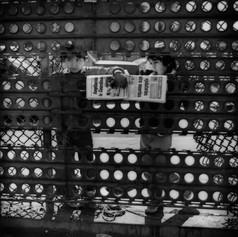 james w. delano - sin frontera 01