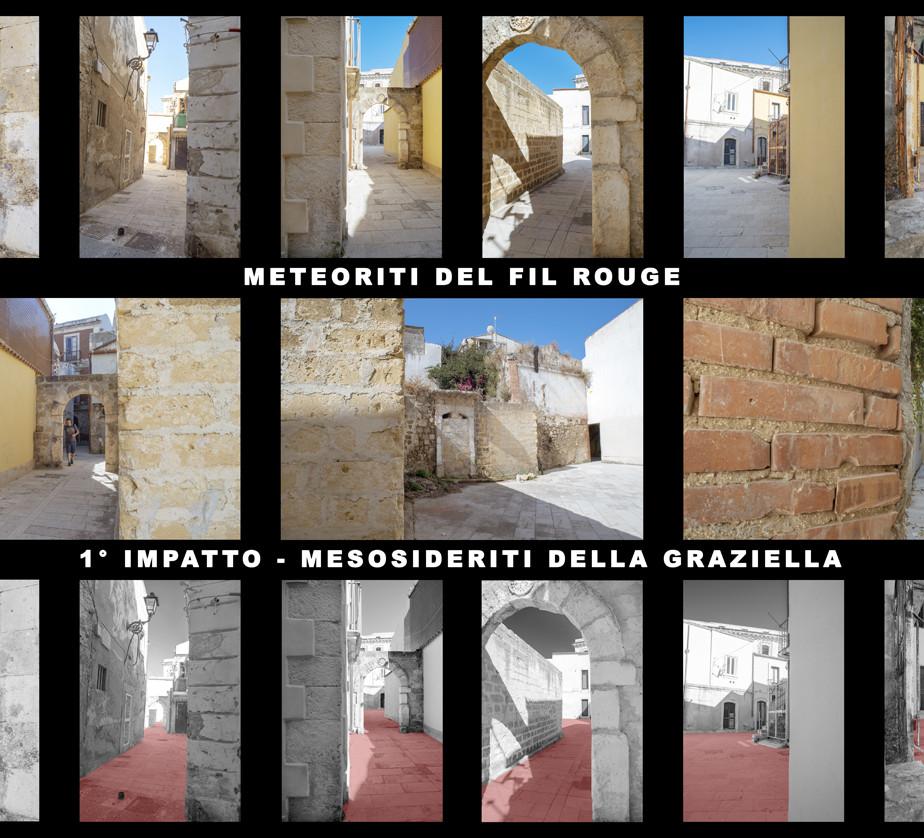 1°_Impatto_Graziella.jpg