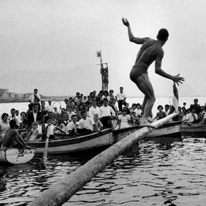 Bagheria-1964 ferdinando scianna 02