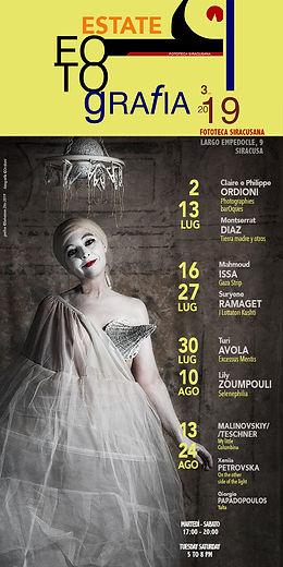 Locandina Calendario WEB.jpg